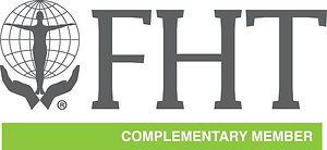FHT Complementary Therapist