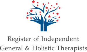 Register of Independent General Holistic Therapists